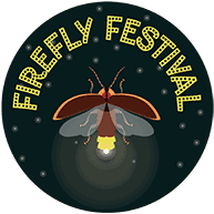 Firefly Festival (Early July)